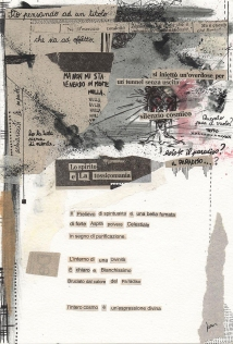 simple-things-la-poesia-nascosta-nei-collages-di-elisa-1