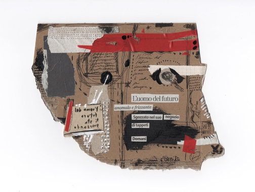 simple-things-la-poesia-nascosta-nei-collages-di-elisa-3