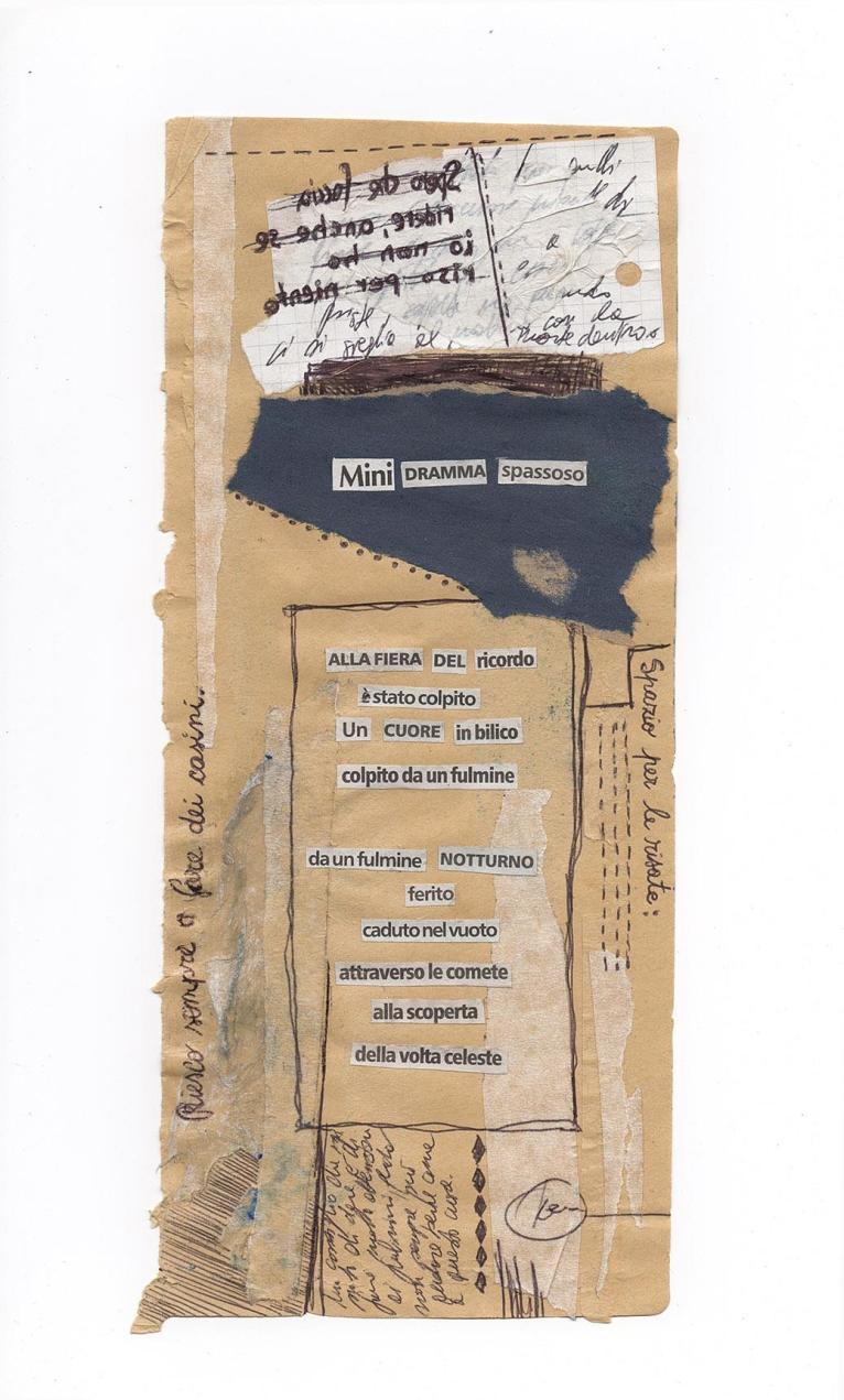 simple-things-la-poesia-nascosta-nei-collages-di-elisa-4