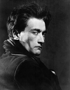 man-ray-portrait-of-antonin-artaud-1926