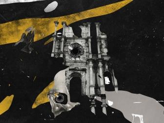 Aleph - Reportage & Visioni