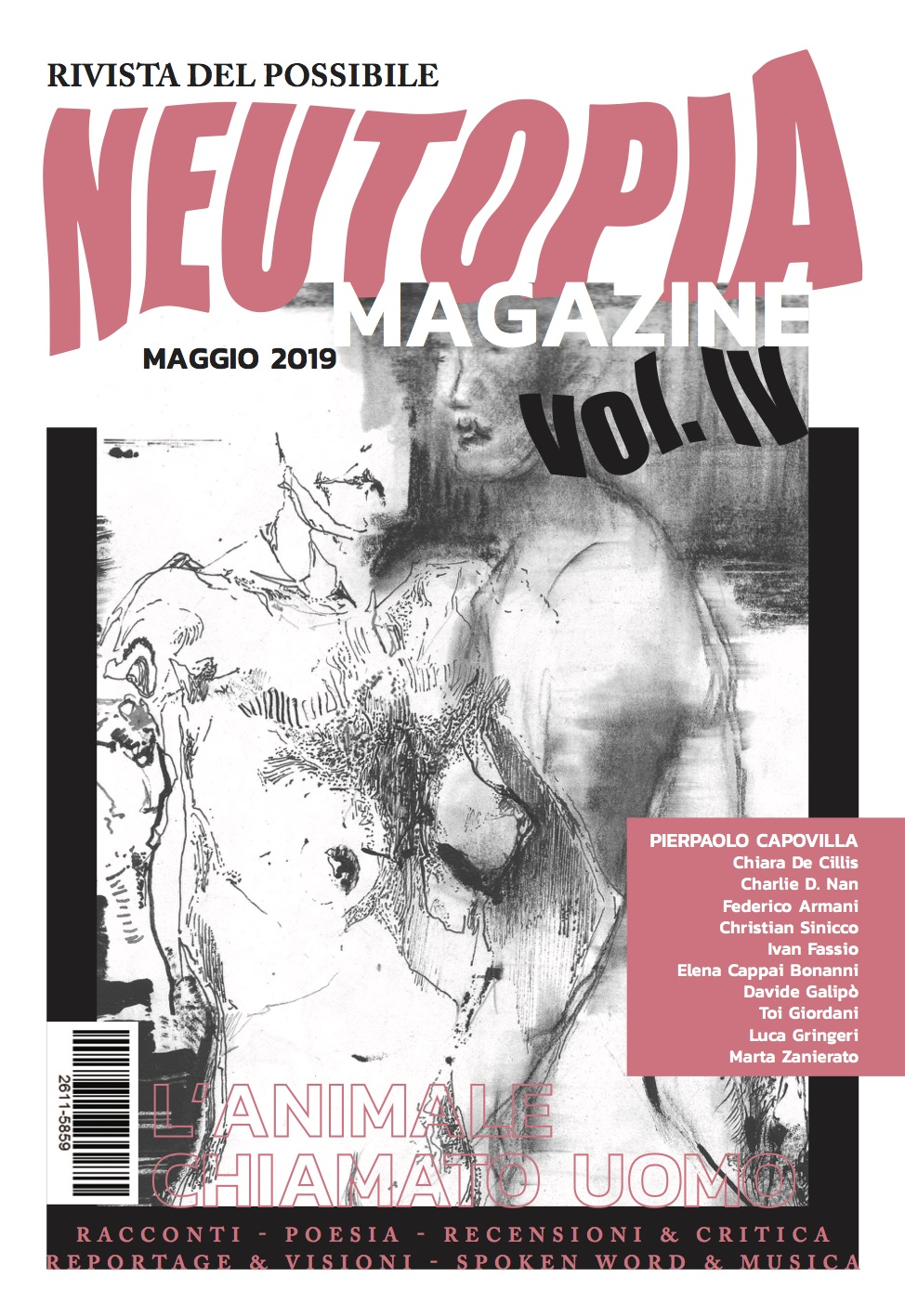 NEUTOPIA IV Cover[13329].jpg