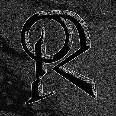 Risultati immagini per remoria logo
